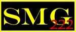 logo smg222